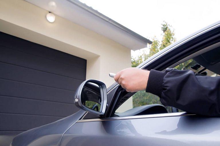 Expert Technicians  Garage Door   USAHomeWarranty.com   Compare & buy your home warranty today. Call 855-889-5479.